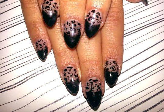 За перфектни ръце! Поставяне на гел върху етествен нокът и/или маникюр с лак или гел лак на CND в салон Косабелла! - Снимка 9