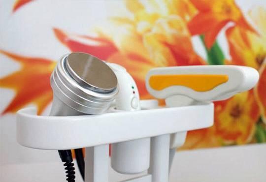 Сбогом на бръчките! Биполярен радиочестотен лифтинг и маска с анти-ейдж ефект с екстракт от охлюв в студио Магнифико! - Снимка 7