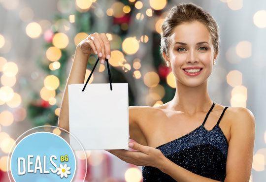Коледен шопинг в Милано! 6 дни, 3 нощувки със закуски, хотел 4*, транспорт , посещение на Падуа, от Дидона Тур! - Снимка 2