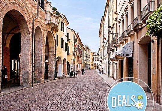 Коледен шопинг в Милано! 6 дни, 3 нощувки със закуски, хотел 4*, транспорт , посещение на Падуа, от Дидона Тур! - Снимка 5