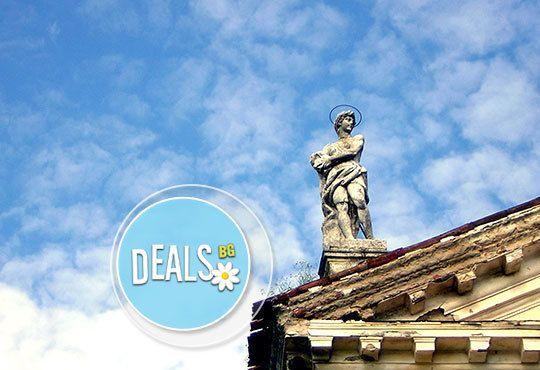 Коледен шопинг в Милано! 6 дни, 3 нощувки със закуски, хотел 4*, транспорт , посещение на Падуа, от Дидона Тур! - Снимка 6