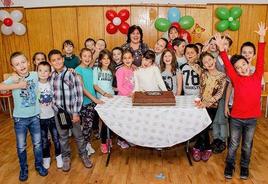 Професионално фото заснемане за Вашия детски или личен празник, дигитална редакция на неограничен брой кадри, EVENTS BG - Снимка 6