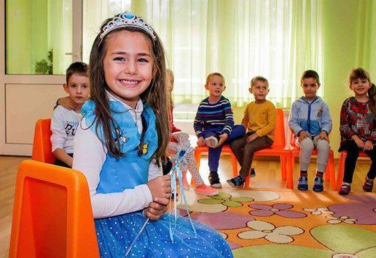 Професионално фото заснемане за Вашия детски или личен празник, дигитална редакция на неограничен брой кадри, EVENTS BG - Снимка 7