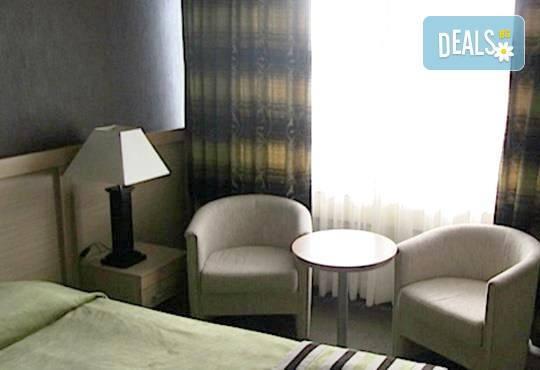 Нова година в Пампорово!ХотелАлкочлар Гранд Мургавец4*, 3 нощувки със закуски от Ариес Холидейз - Снимка 9