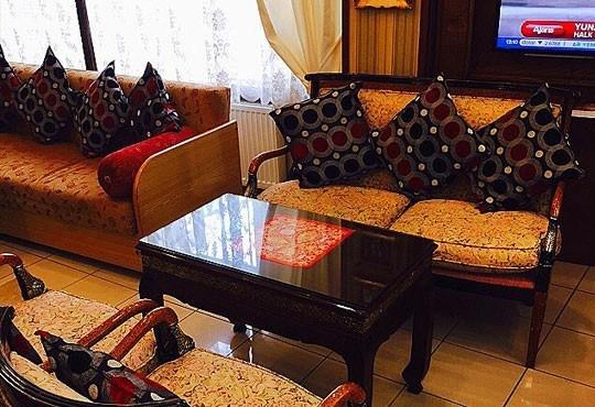 Новогодишна екскурзия до многоцветния Истанбул! 3 нощувки със закуски в Erden Sarayevo 3* и транспорт от Глобул Турс - Снимка 6