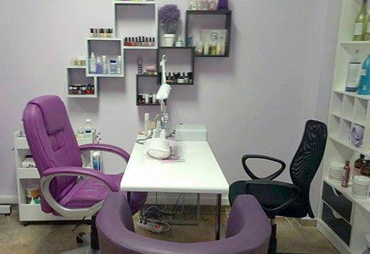 Поглезете се! 90 минутна луксозна СПА Терапия за тяло – масаж и пилинг със захарен скраб в Luxury wellness&Spа! - Снимка 4