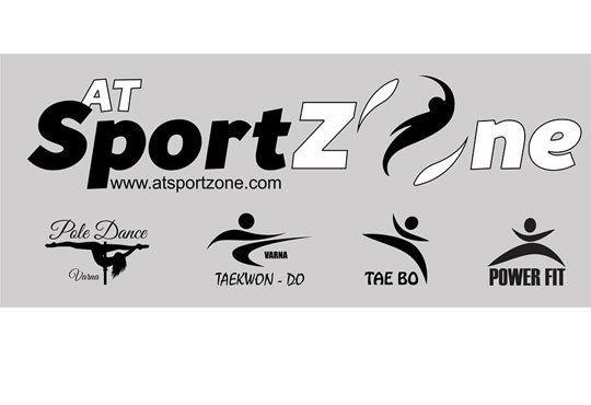 Оформете фигурата си и се забавлявайте! Карта за 8 и 12 тренировки по фит бол или пилатес в At sport zone! - Снимка 3