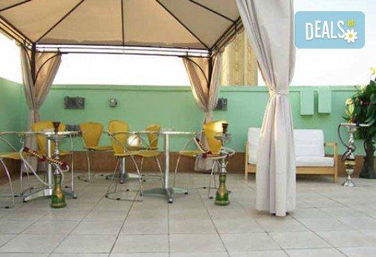 На почивка в Дубай в период по избор! 7 нощувки със закуски в City King 2*+, самолетен билет, трансфер и екскурзовод! - Снимка 8