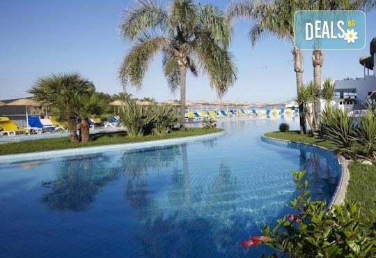 Ранни записвания Бодрум - май 2016! 5/7 нощувки, All Inclusive, Bodrum Holiday Resort & Spa 5*, възможност за транспорт! - Снимка 8