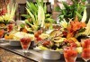 Нова година в Batihan Beach Resort 4+, Кушадасъ, Турция! 4 нощувки на база All Inclusive и Новогодишна вечеря, възможност за транспорт! - thumb 10