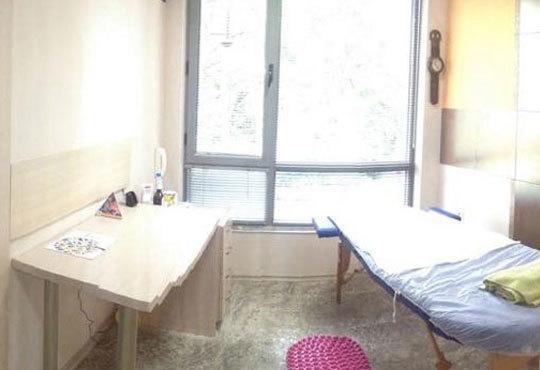 Шикозна визия от салон за красота Аморе! Масажно измиване с продукти на Лореал и сешоар или ампула и прическа по избор - Снимка 6
