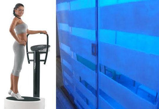 Иновативен метод за фотоподмладяване без болка и стрес от център за жизненост и красота Девимар! - Снимка 8