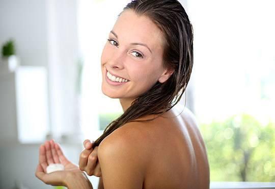 Необходимата грижа за косата! Измиване и прическа със сешоар- прав, на четки или дифузер в салон Art Beaute Nails & Hair - Снимка 2
