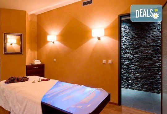 Нова година в Life Design Hotel 4*, Белград, Сърбия! 2 нощувки със закуски, програма и екскурзоводско обслужване! - Снимка 14