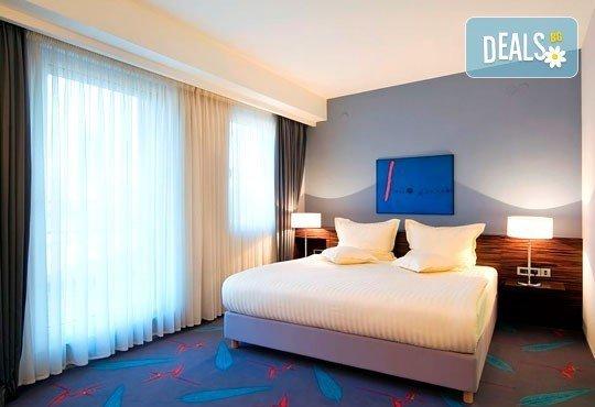 Нова година в Life Design Hotel 4*, Белград, Сърбия! 2 нощувки със закуски, програма и екскурзоводско обслужване! - Снимка 4