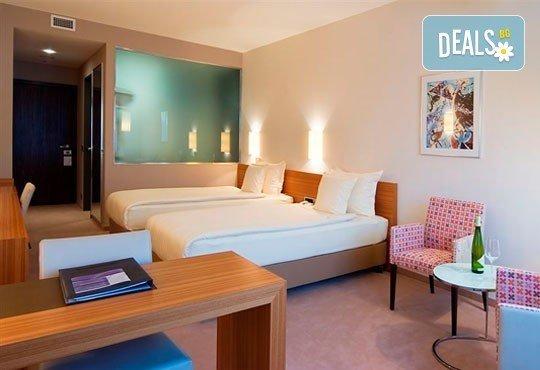 Нова година в Life Design Hotel 4*, Белград, Сърбия! 2 нощувки със закуски, програма и екскурзоводско обслужване! - Снимка 5