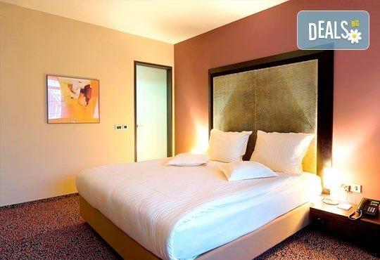 Нова година в Life Design Hotel 4*, Белград, Сърбия! 2 нощувки със закуски, програма и екскурзоводско обслужване! - Снимка 7