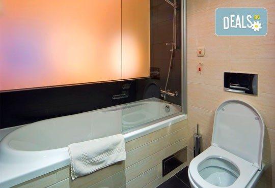 Нова година в Life Design Hotel 4*, Белград, Сърбия! 2 нощувки със закуски, програма и екскурзоводско обслужване! - Снимка 8