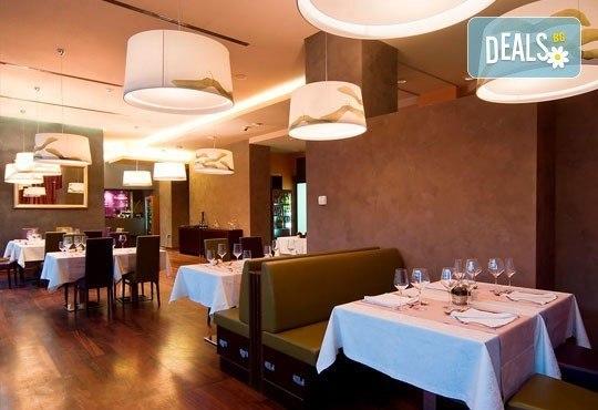 Нова година в Life Design Hotel 4*, Белград, Сърбия! 2 нощувки със закуски, програма и екскурзоводско обслужване! - Снимка 10