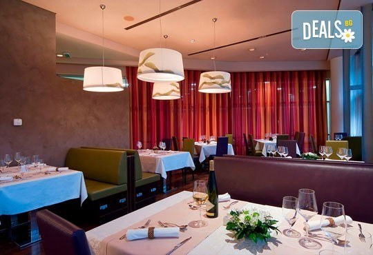 Нова година в Life Design Hotel 4*, Белград, Сърбия! 2 нощувки със закуски, програма и екскурзоводско обслужване! - Снимка 11