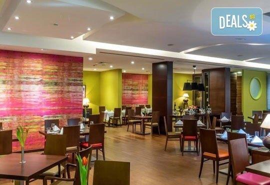 Посрещнете Нова година в Сърбия! 2 нощувки със закуски в IN Hotel 4*, Белград, възможност за транспорт от Дари Травел - Снимка 6