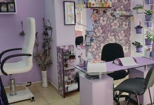 Подчертайте красотата на очите си с процедура за удължаване на мигли в салон J.D.V Beauty Center Relax! - Снимка 4