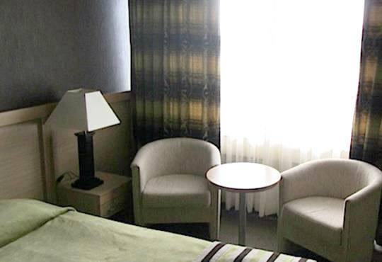Почивка през декември в Пампорово! 2 нощувки, 2 закуски в хотелАлкочлар Гранд Мургавец4* и дете до 11 години безплатно - Снимка 9