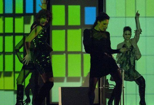 Гледайте Силвия Петкова, Лора Мутишева и други в Тирамису в Театър София на 16.12, 19ч! - Снимка 7