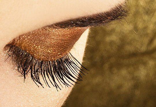Неустоимо предложение за перфектен маникюр, педикюр и изящни дълги мигли в салон J.D.V Beauty Center Relax! - Снимка 2