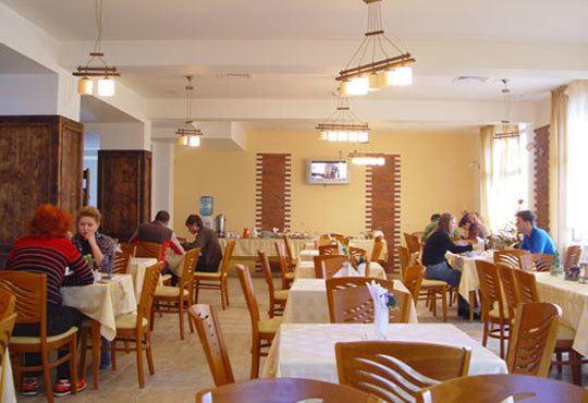 Почивка в Пирина Клуб Хотел 3*, Банско! Пакети от 2 или 3 нощувки със закуски и СПА! Безплатно за дете до 5 години! - Снимка 5