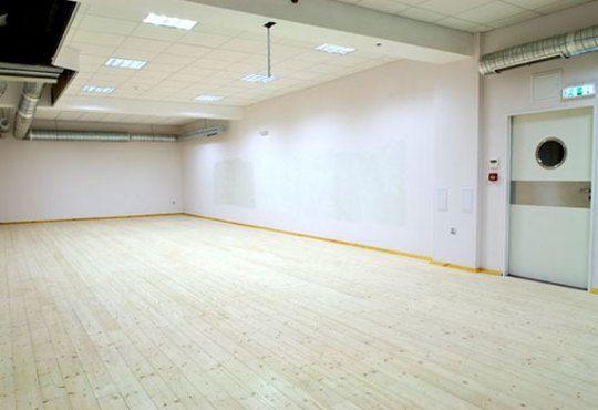 Карта за 2 или 4 посещения по народни танци за начинаещи във ФТК Българско хоро в ж.к Люлин! - Снимка 5