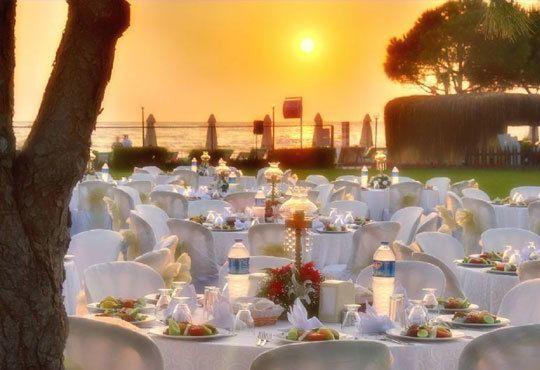 Посрещнете Нова година в Batihan Beach Resort 4*+, Кушадасъ, Турция! 4 нощувки, All Inclusive, възможност за транспорт! - Снимка 7
