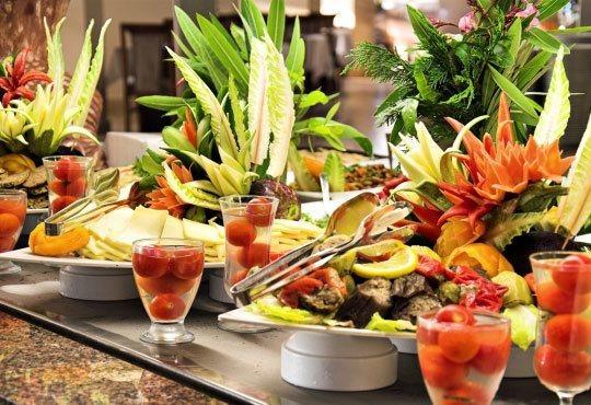 Посрещнете Нова година в Batihan Beach Resort 4*+, Кушадасъ, Турция! 4 нощувки, All Inclusive, възможност за транспорт! - Снимка 9