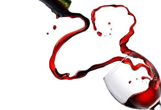 Супер оферта! Килограм панирани хапки, бутилка вино и доставка от Kулинарна къща ''Ники'' - Снимка 3