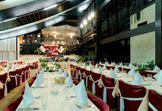 Нова година в Лепенски Вир 3*, Долни Милановац, Сърбия! 2 нощувки със закуски и празнични вечери, транспорт и програма! - Снимка 11
