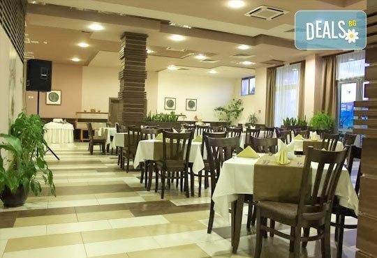 Нова година в хотел Арена 3*, Самоков! 3, 5 или 7 нощувки със закуски и Новогодишна галавечеря с фолклорна програма - Снимка 6