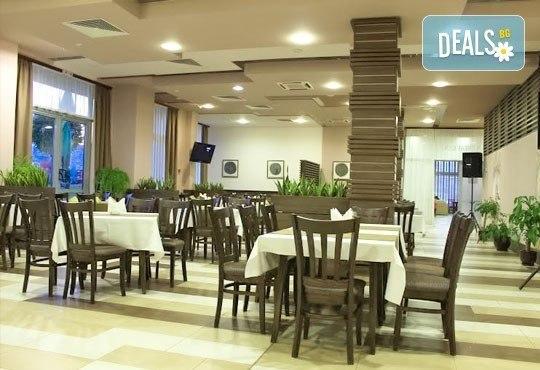 Нова година в хотел Арена 3*, Самоков! 3, 5 или 7 нощувки със закуски и Новогодишна галавечеря с фолклорна програма - Снимка 7