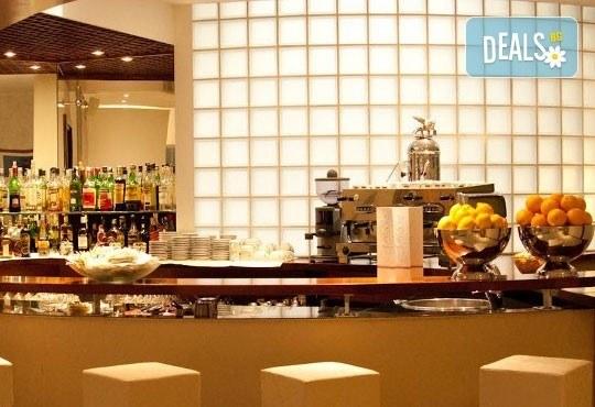Вкусната страна на живота! Посетете Болоня в период по избор за 3 нощувки в хотел 3*, самолетен билет и летищни такси! - Снимка 7