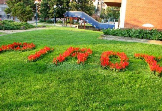 Международен кулинарен фестивал Пеглена колбасица в Пирот, Сърбия! Еднодневна екскурзия с транспорт и екскурзовод! - Снимка 2