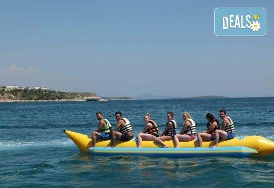 Почивка в Дидим, Турция в период по избор! 7 нощувки на база All Inclusive в Tuntas Suites Altinkum 3*, от Ztour! - Снимка 9