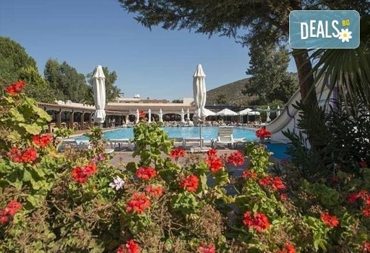Майски празници в Pigale Beach Resort 3*, Кушадасъ, Турция! 5 нощувки на база All Inclusive, възможност за транспорт! - Снимка 7