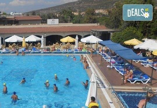 Майски празници в Pigale Beach Resort 3*, Кушадасъ, Турция! 5 нощувки на база All Inclusive, възможност за транспорт! - Снимка 10