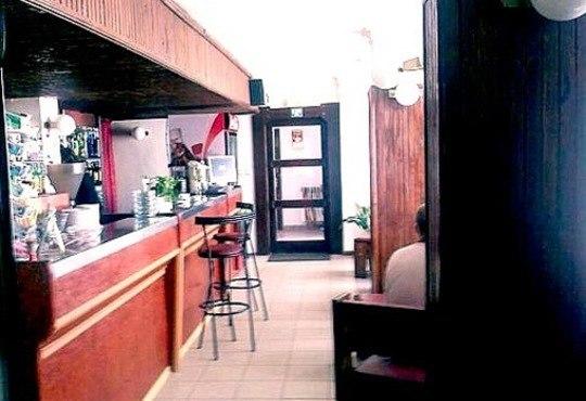 Романтика и релакс! 2 нощувки със закуски и вечери по тристепенно меню в Спа хотел Виктория, Брацигово за 46.00 лв. на човек*! - Снимка 9