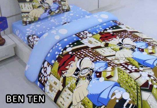 Изненадайте детето си със страхотен спален комплект с любимите му анимационни герои от Шико - ТВ! - Снимка 2