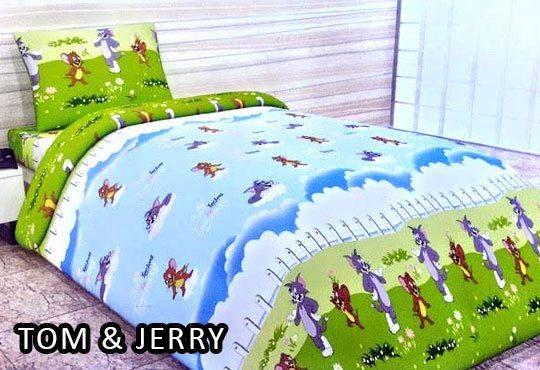 Изненадайте детето си със страхотен спален комплект с любимите му анимационни герои от Шико - ТВ! - Снимка 5