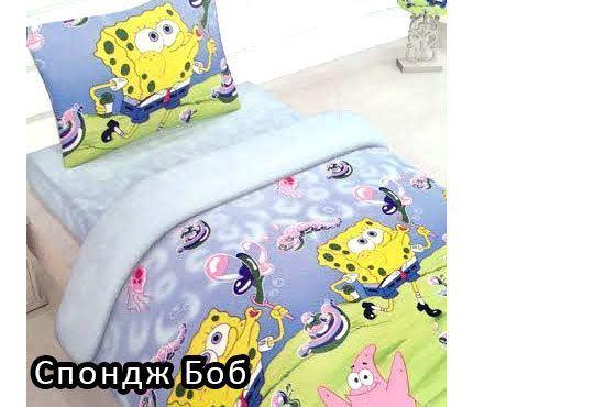 Изненадайте детето си със страхотен спален комплект с любимите му анимационни герои от Шико - ТВ! - Снимка 10