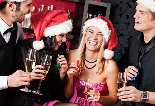 Нова година по сръбски! 2 нощувки със закуски в хотел Vidikovac 3*, Ниш и транспорт от Бек Райзен - Снимка 5