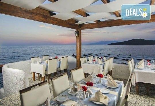 Майски празници в Majesty Kustur Club HV 5*, Кушадасъ, Турция! 5 нощувки на база All Inclusive, възможност за транспорт! - Снимка 3