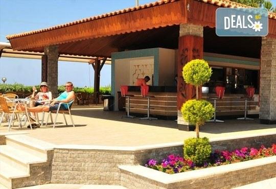 Майски празници в Majesty Kustur Club HV 5*, Кушадасъ, Турция! 5 нощувки на база All Inclusive, възможност за транспорт! - Снимка 5