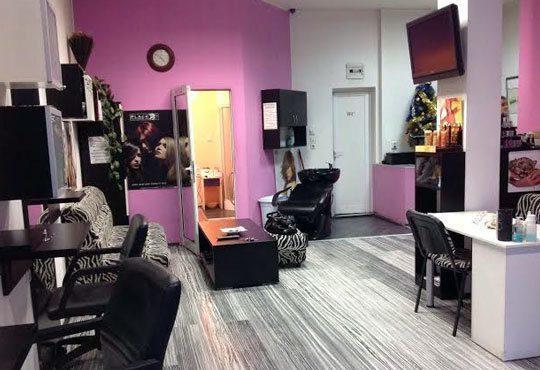 Оформете и стегнете силуета си с процедура с LPG на зони по избор от студио за красота Клеопатра в Пловдив! - Снимка 9